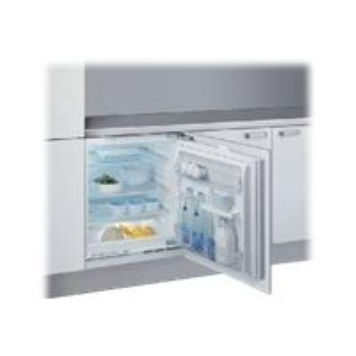 ACCESSOIRES EN OPTIONKit réfrigérateur COL001Boîte fraîcheur EGA100Absorbeur d´odeurs pour réfrigérateur 2 en 1 (charbon actif + gel) GOA006Nettoyant écologique résidus alimentaires ECO801Nettoyant pour réfrigérateur - spray 500 ml FCS200Désodorisant pour