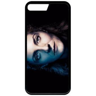 coque apple iphone 7 plus catelyn stark achat prix fnac. Black Bedroom Furniture Sets. Home Design Ideas