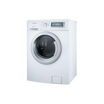 electrolux lave linge ewf149542w achat prix fnac. Black Bedroom Furniture Sets. Home Design Ideas