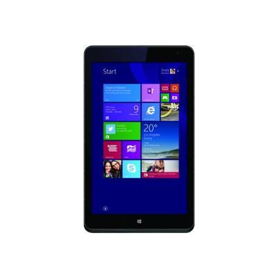 Fnac.com : Point of View Mobii WinTab 800W-3G - 8 - Atom Z3735 - 1 Go RAM - 16 Go SSD - Tablette tactile. Remise permanente de 5% pour les adhérents. Commandez vos produits high-tech au meilleur prix en ligne et retirez-les en magasin.