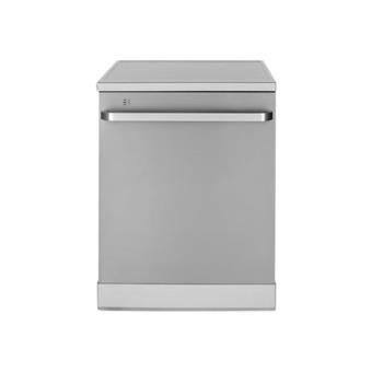 Lave Vaisselle Beko Den28320x 44 Db Achat Prix Fnac