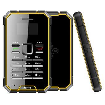 mtt mini t l phone portable d bloqu 2g ecran 0 96. Black Bedroom Furniture Sets. Home Design Ideas