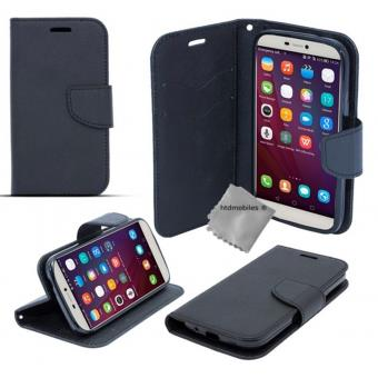 Housse etui coque pochette portefeuille pour huawei honor for Housse honor 5x