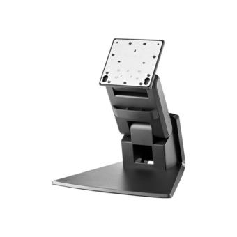 Hp adjustable touch monitor stand kit de montage achat for Montage des stands