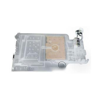 Repartiteur d 39 eau complet pour lave vaisselle electrolux for Consommation d eau pour un lave vaisselle