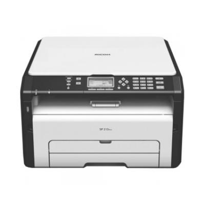 Fnac.com : Ricoh sp 213suw 903788 - Imprimante multifonctions. Remise permanente de 5% pour les adhérents. Commandez vos produits high-tech au meilleur prix en ligne et retirez-les en magasin.