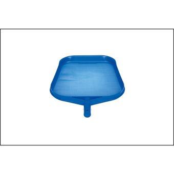 Intex 29050 puisette de rechange pour le nettoyage des for Cash piscine epuisette