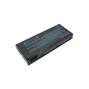 batterie pc portables e force pour acer aspire 1355lc. Black Bedroom Furniture Sets. Home Design Ideas