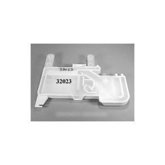 repartiteur d 39 eau lv pour lave vaisselle brandt achat prix fnac. Black Bedroom Furniture Sets. Home Design Ideas
