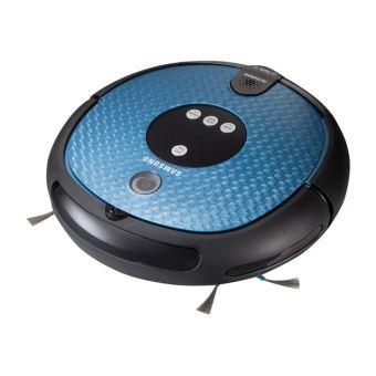 samsung navibot airfresh sr8f30 aspirateur robot. Black Bedroom Furniture Sets. Home Design Ideas