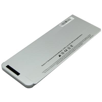 mp Batterie ordinateur pour APPLE MACBOOK PRO  A w