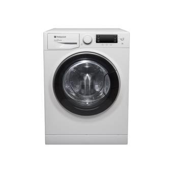 hotpoint ariston rpd 1047 dd fr machine laver. Black Bedroom Furniture Sets. Home Design Ideas
