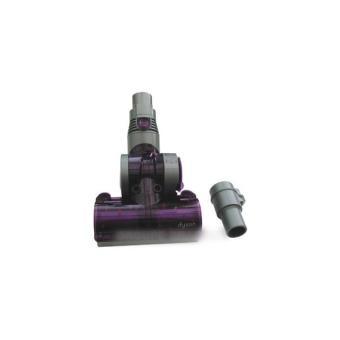Mini Aspirateur Dyson : mini turbo brosse dyson pour aspirateur dyson achat prix fnac ~ Medecine-chirurgie-esthetiques.com Avis de Voitures