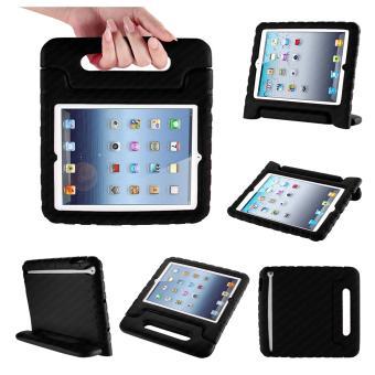 stuff4 housse noir pour apple ipad mini solide pare chocs achat prix fnac. Black Bedroom Furniture Sets. Home Design Ideas