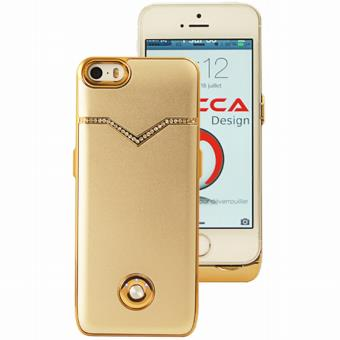 Coque Rechargeable Iphone S Fnac