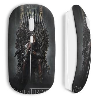 souris sans fil game of thrones 2 achat prix fnac. Black Bedroom Furniture Sets. Home Design Ideas
