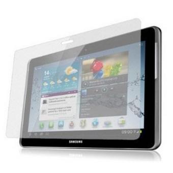 de 3 films protecteur pour Samsung Galaxy Tab 2 Acheter sur Fnac.com