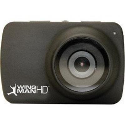 delkin devices - wingman hd - appareils photo numériques 8 mpix