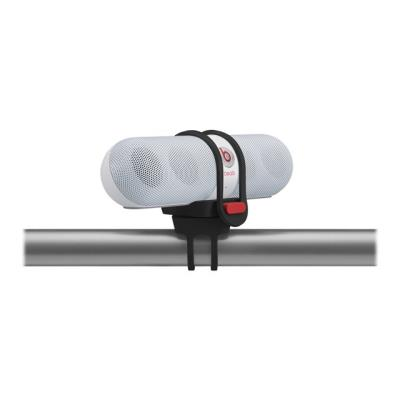 Beats by Dr. Dre pill bike mount - support de fixation sur guidon
