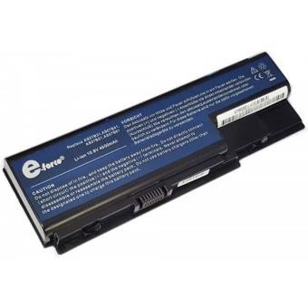Batterie Pc Portables pour ACER Extensa 7630Z Fnac.com