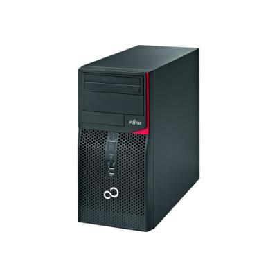 Fujitsu Esprimo P420 E85 Pentium G3240 31 Ghz 2 Go