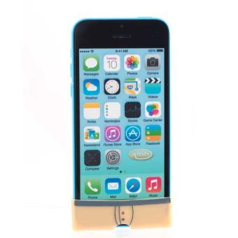 acheter iphone 5s orange