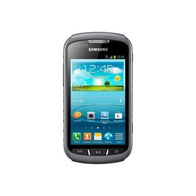 Vous emporterez le Samsung Galaxy Xcover 2 partout avec vous! Que vous alliez nager, faire du VTT ou bien skier: rien n´est trop fou pour ce GSM.Le Samsung Galaxy Xcover 2 dispose d´un superbe écran de 4 pouces pour un confort d´affichage optimal et vous