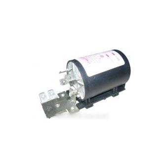 filtre antiparasite pour lave linge fagor achat prix fnac