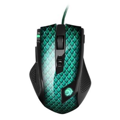 Fnac.com : Sharkoon Drakonia - souris - USB - Souris. Remise permanente de 5% pour les adhérents. Commandez vos produits high-tech au meilleur prix en ligne et retirez-les en magasin.