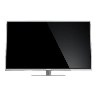 panasonic tx l42et50e viera et50 series 42 3d tv led achat prix fnac. Black Bedroom Furniture Sets. Home Design Ideas