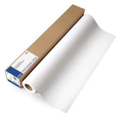 Nous proposons désormais aux graphistes numériques le nouveau papier lustré Premium Luster Photo (260), qui est une version actualisée du célèbre papier Premium Luster Photo (250). Le papier photo semi glacé Premium Semigloss (250) fournit des impressions