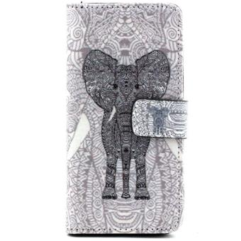 coque2mobile tui portefeuille avec coque en silicone incassable pour apple iphone 6 4 7. Black Bedroom Furniture Sets. Home Design Ideas