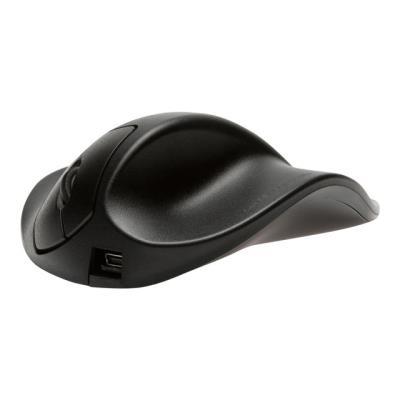 Fnac.com : Bakker Elkhuizen Hippus Medium - souris - USB - noir - Souris. Remise permanente de 5% pour les adhérents. Commandez vos produits high-tech au meilleur prix en ligne et retirez-les en magasin.