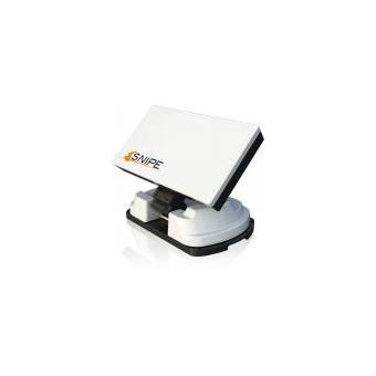 antenne satellite motoris e snipe sedea plaque de fixation cordon achat prix fnac. Black Bedroom Furniture Sets. Home Design Ideas