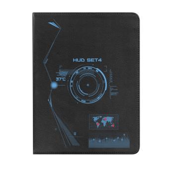 Etui LG G Pad 8.0 BeCool 360G Hud Fnac.com