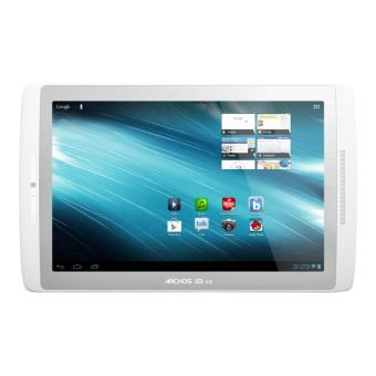 archos 101 xs tablette android 4 0 3 16 go 10 1 achat prix fnac. Black Bedroom Furniture Sets. Home Design Ideas
