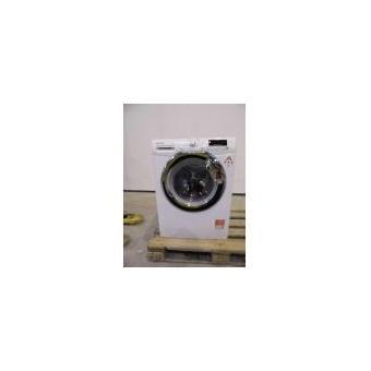 lave linge frontal hoover dyn10144d3 10kg achat prix fnac