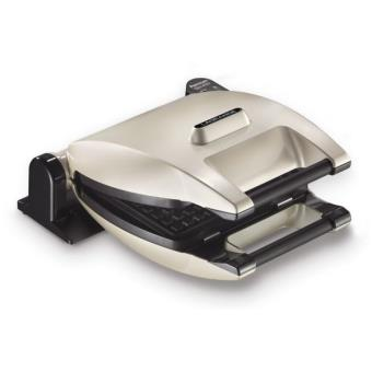 gaufrier croque monsieur lagrange premium gaufre tte croq grill 019752 achat prix fnac. Black Bedroom Furniture Sets. Home Design Ideas