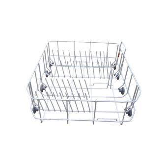 panier de lave vaisselle inferieur pour lave vaisselle achat prix fnac. Black Bedroom Furniture Sets. Home Design Ideas