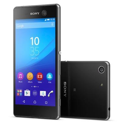 Fonctionne avec tous les opérateurs. Cette version du Sony Xperia M5 dispose d´une alimentation avec prise de courant britannique. Il bénéficie d´une garantie valide dans toute l´Europe. Après le succès de Xperia M4 Aqua qui avait placé la barre haut, le