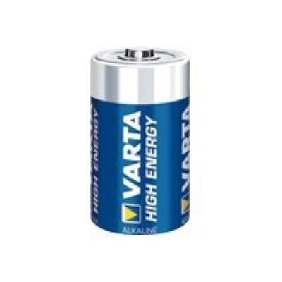 Fnac.com : Varta High Energy batterie - D - Alcaline - Piles. Retrouvez la meilleure sélection faite par le Labo FNAC. Commandez vos produits high-tech au meilleur prix en ligne et retirez-les en magasin.