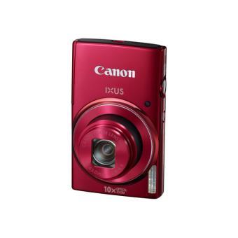 canon ixus 155 appareil photo num rique achat prix. Black Bedroom Furniture Sets. Home Design Ideas