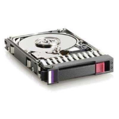 Disques Durs HP 416728-001EXC DRV,HD,300GB,15K,FCExchange Unit !