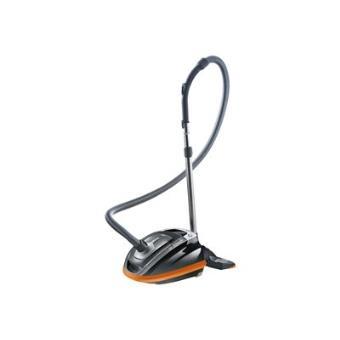 aspirateur avec sac compact thomas crooser parquet plus. Black Bedroom Furniture Sets. Home Design Ideas