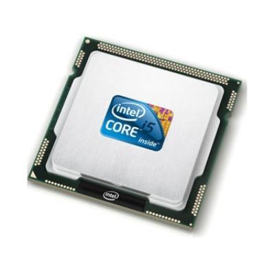 Expérience visuelle plus riche et vitesse boostée à la demande. Les processeurs Intel® Core i5 délivrent des performances exceptionnelles et des images bluffantes sur Ultrabook, PC tout-en-un, PC de bureau ou PC portable. Ils intègrent de nombreuses techn