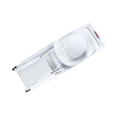 Fnac.com : Imation USB Flash Drive Mini - clé USB - 4 Go - Clé USB. Remise permanente de 5% pour les adhérents. Commandez vos produits high-tech au meilleur prix en ligne et retirez-les en magasin.