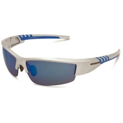 Eyelevel - Lunette - Homme - Bleu (blue) - Fr : Taille Unique (taille Fabricant : One Size) pour 35€