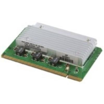 Processor Power Board Module