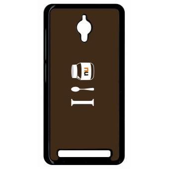 coque asus zenfone go i love nutella achat prix fnac. Black Bedroom Furniture Sets. Home Design Ideas