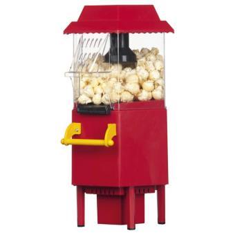 c pop machine